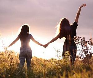 友谊的句子唯美