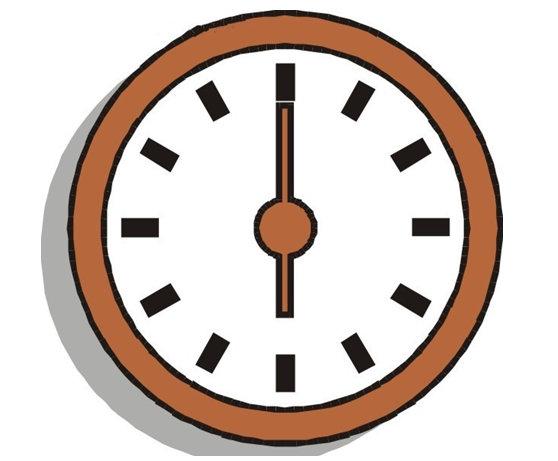 描写感受的句子_描写时间短的句子