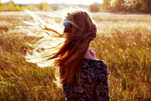 女人正能量美丽的句子教女人如何