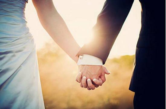 关于爱情的句子,关于爱情的句子