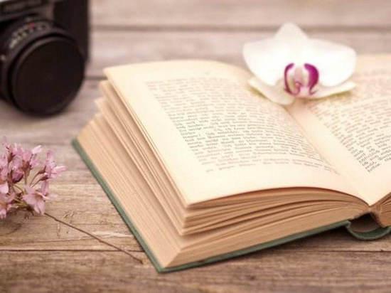 关于书香的句子,描写书香的句子