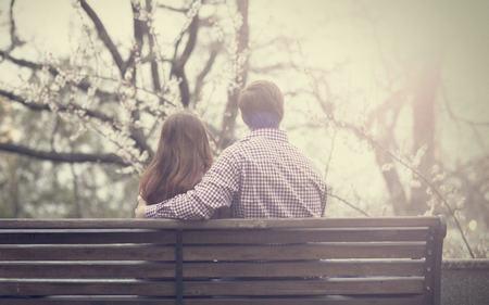 浪漫的话1