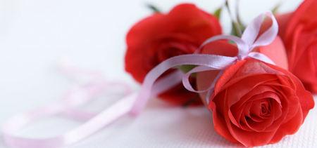 浪漫的话2