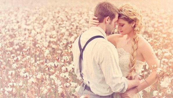 唯美表达爱意的句子,表达爱意的