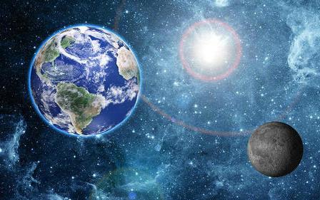 描写地球的句子及图片,有关地球