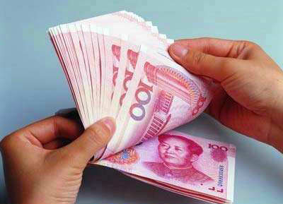 关于钱的句子及图片,有关于金钱