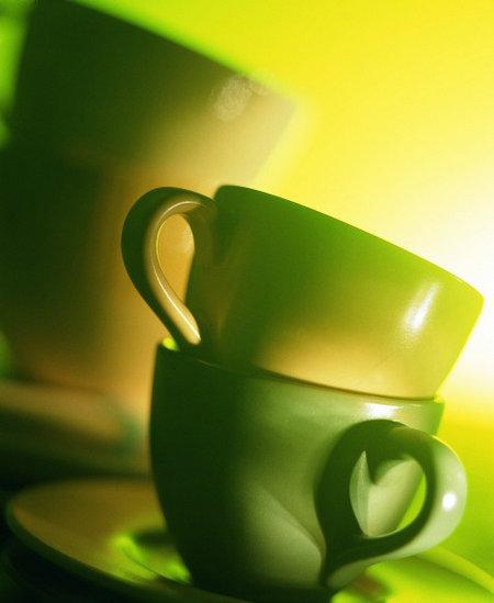描写杯子的句子及图片