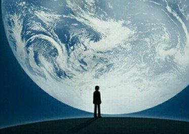 关于世界的说说,关于世界的哲理