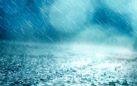 雨一直下的心情说说【精选65句】