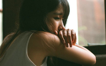 忧伤的句子说说心情,忧伤的句子