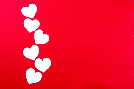 爱心是什么仿写句子,爱心是什么