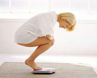 减肥说说语录