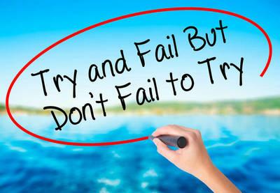 励志积极向上的句子图片