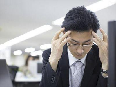 工作压力大心情不好安慰的句子: