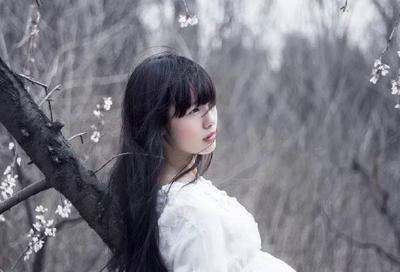 最孤单的人一成�_形容一个人心灰意冷的句子:痴情的一方注定伤的最深,自古