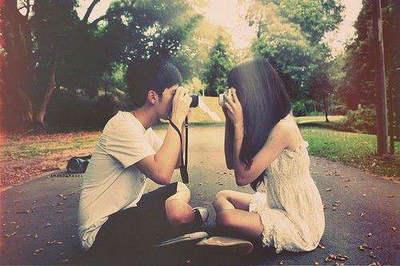 唯美的句子爱情浪漫的:记住爱情