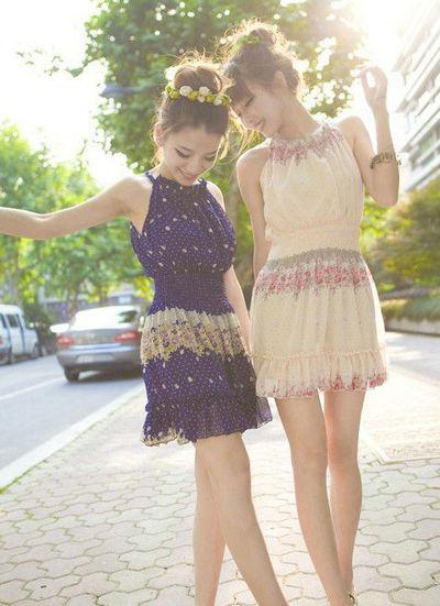描写友情的句子:友情不是一堆华