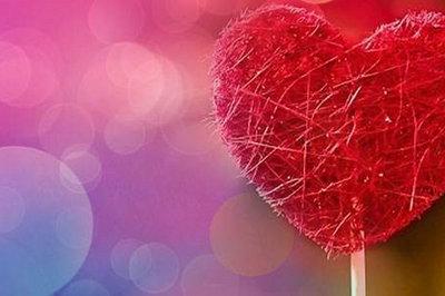 表达爱情的句子简短的,有关爱情