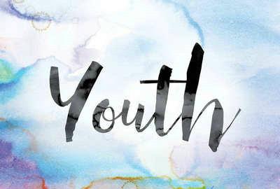 青春奋斗梦想励志话语:保持一颗