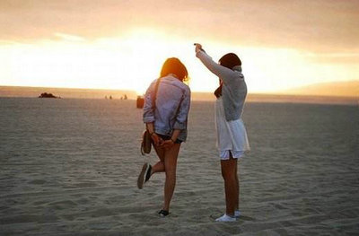 描写友情的句子唯美,真诚的友情