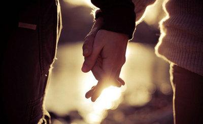 有关爱情的句子浪漫的