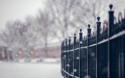 描写冬天的句子大全要短的带图片