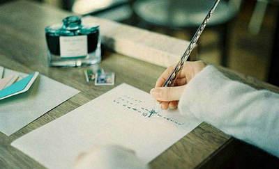 写给自己的说说,写给自己的话