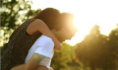 向往爱情的说说,对爱情充满向往