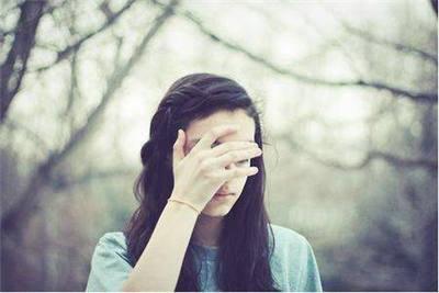 关于失恋的句子一段话:失恋时我