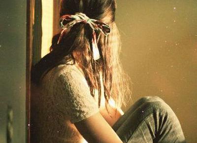 形容一个人失望的句子:把快乐寄