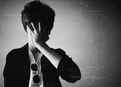一个人孤独寂寞伤心的句子带图片