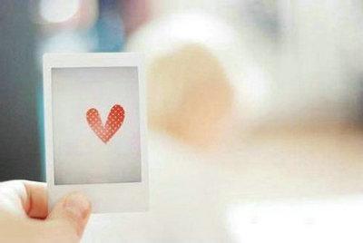比较优美的句子有哪些:哪里有爱