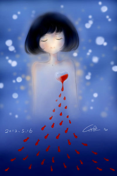 形容心情不好的句子_想你的句子大全:也只有在想你的时候,孤独才显得特别美丽