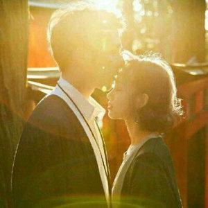 委婉表达爱意的句子:爱你,才是