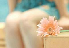 有关爱情表白的句子,最含蓄隐藏
