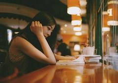 好听感人的句子说说心情,感人的