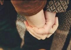 爱情的句子经典用语大全,爱情的