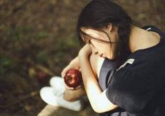 现实生活心累的句子说说心情:累
