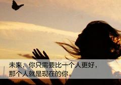 用心去感受生活的句子唯美【精选