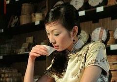 一人喝茶的唯美句子,喝茶的心情