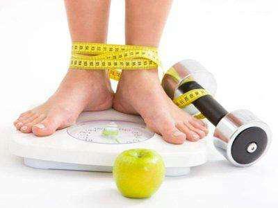 激励减肥的话