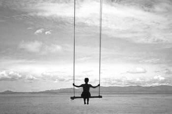 累了一个人承受的说说,一个人承受压力的句子