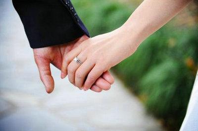 一辈子在一起的说说,爱情说说一辈子在一起及图片