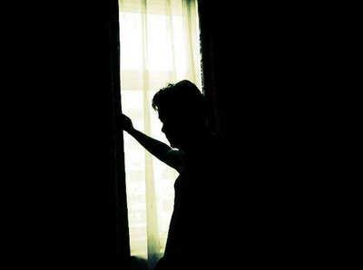 夜晚想念爱人的句子图片,夜晚想念一个人的句子