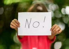 要懂得拒绝别人的句子,要学会拒