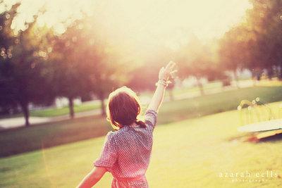 阳光真好的精美句子,阳光真好晒太阳的说说
