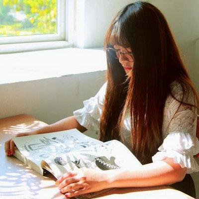 阳光午后的心情说说,阳光午后看书唯美句子