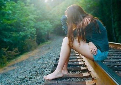 形容你对一个人失望的句子