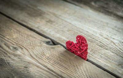 让人感动的爱情的句子图片