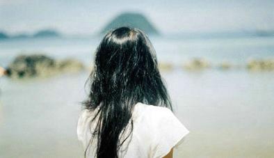 心情茫然的说说,对生活茫然无助的说说心情